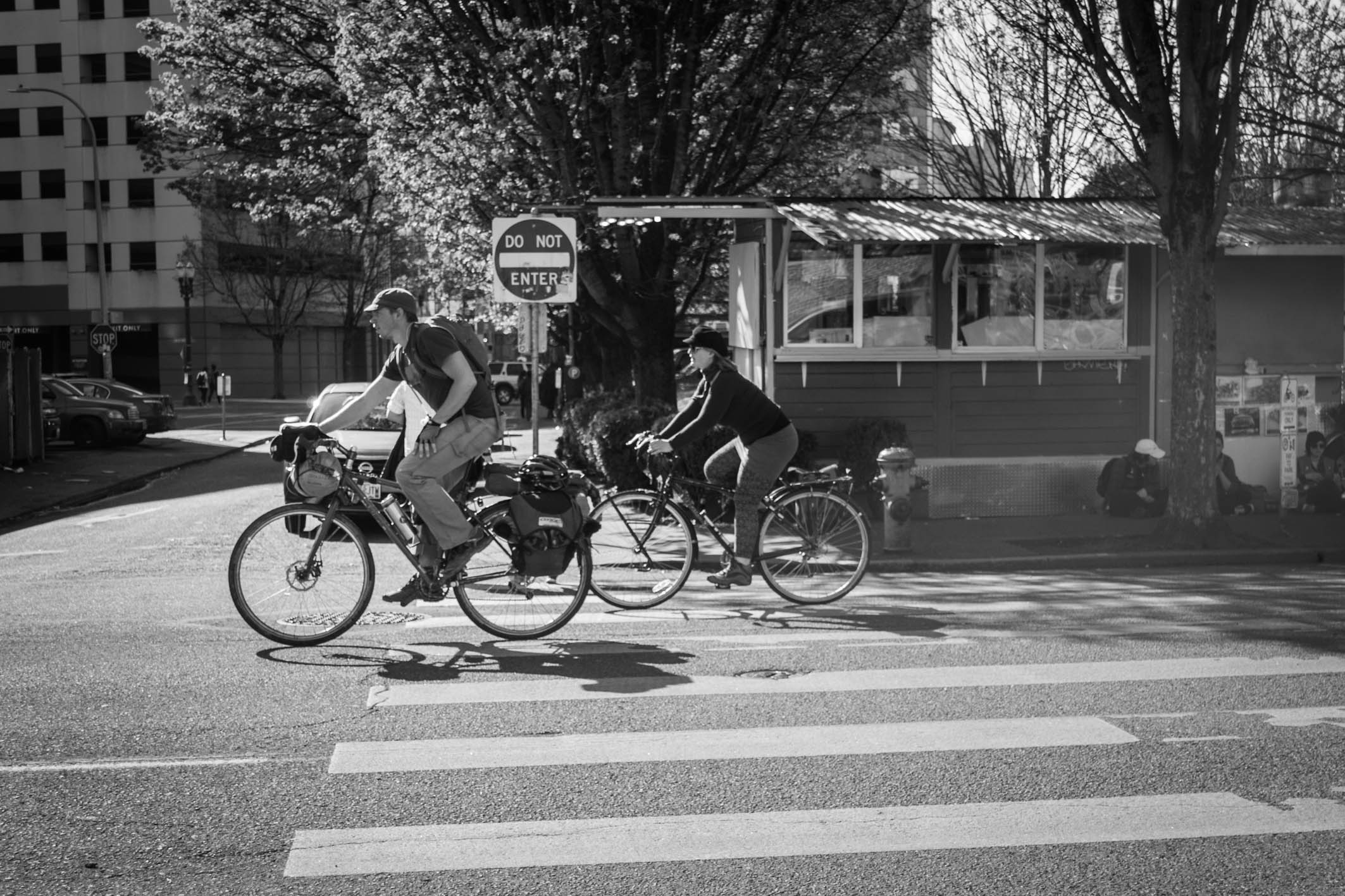 [PROJET 52] #32 Image de rue