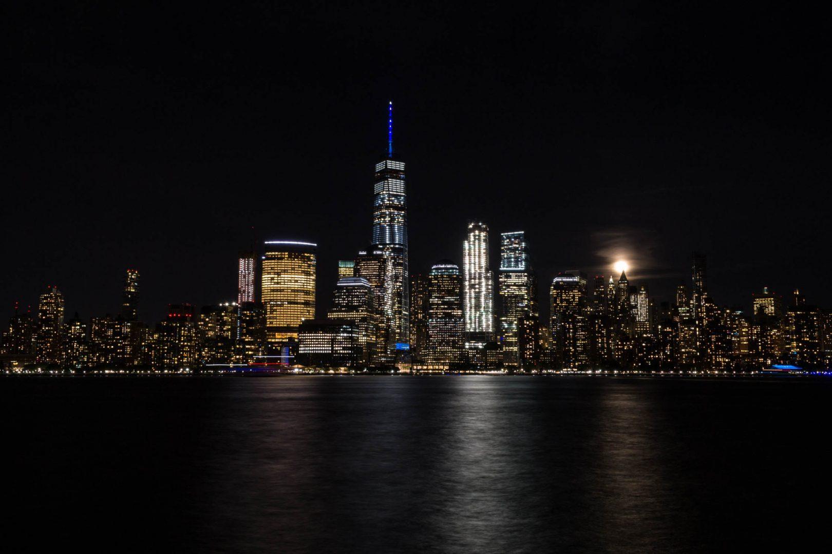 [ROAD TRIP USA 2017] New York, la visite continue