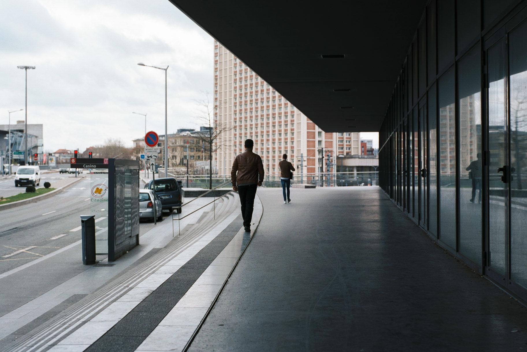 Sortie photo à Lille avec Baptiste (EMGK Photographie)